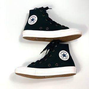 Converse All Star Chuck Taylor Hi Top Size 13